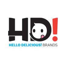 HelloDelicious! Brands