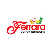 Ferrara Candy Co