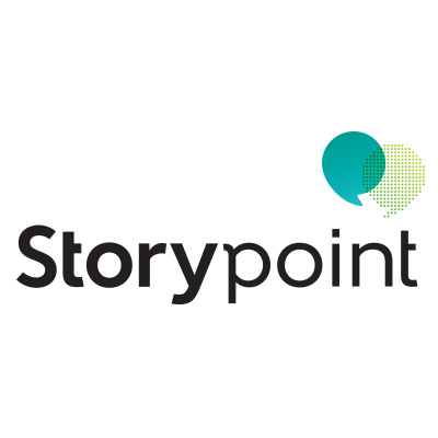 Storypoint Inc