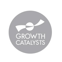 Growth Catalysts