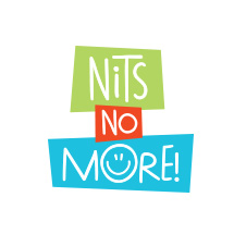 Nits No More