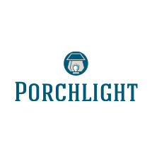 Porchlight Products