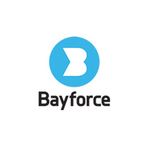 Bayforce